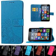 NEW ARRIVAL!   For Lumia 640 Cov...   http://www.zxeus.com/products/for-lumia-640-cover-luxury-soft-silicone-wallet-leather-phone-cases-for-microsoft-lumia-640-lte-flip-pouch-with-card-slots?utm_campaign=social_autopilot&utm_source=pin&utm_medium=pin