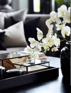 http://winnipeg.houseme.ca/ http://www.genesisforums.com/forums/members/marefg58.html Geometric glass on table vignette