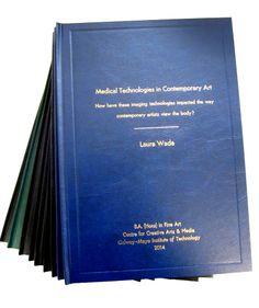 Nuig phd thesis