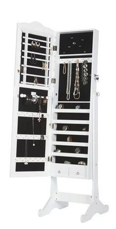 Spiegelschrank Jewel   Badezimmer   Produkte | Bedroom | Pinterest