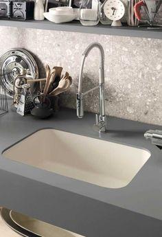 9 best corian bathtubs and shower trays images shower trays bath rh pinterest com