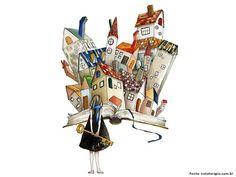 Poesias, Contos e Crônicas: Obras que mostram que ler é vida...