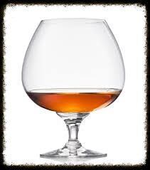 Balaban's Brandy Breakdown - Wednesday, April 23rd at 5:30 - Call 636-449-6700 for details!