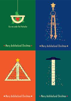 22 Best Christmas Architecture Images Christmas E Cards