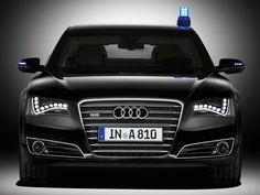 Hierin rijden de wereldleiders naar de G20 - https://www.topgear.nl/autonieuws/hierin-rijden-de-wereldleiders-naar-de-g20/