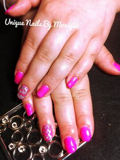 Toddler Nail Art For Arlynn By Mmmy Cupcakes Nail Art For