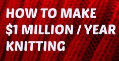 1-MILLION-knitting