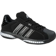 competitive price bcdda b0fae For sale US  39.99  Mens Adidas Superstar 3G Speed Sneakers, SIze 9.5   eBay