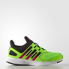 adidas - FB hyperfast 2.0 K