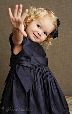 Precious Children, Beautiful Children, Beautiful Babies, Beautiful People, Funny Kids, Cute Kids, Cute Babies, Little Princess, Bless The Child