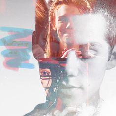 Dylan O'Brien as Stiles Stilinski 💗💗💗 Stiles Stilinski stilinski Teen Wolf Stydia, Teen Wolf Dylan, Teen Wolf Cast, Dylan O'brien, Stiles And Lydia, All Hero, Fantasy, Best Memes, Favorite Tv Shows