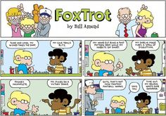 Foxtrot - Fantasy Football//if this WAS how fantasy football worked, I'd be interested. Clean Funnies, Fun Stuff, Geek Stuff, Wood Elf, Fantasy Football, Tolkien, Goblin, Victorious, I Laughed