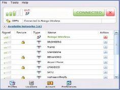 Wifi Software Solutions Provider Developer Designer Programmer Consultant Analyst Offer Call @ +919560214267. Email- aliva082@gmail.com