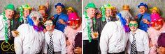 Meghan and Eric's wedding photos at the Philadelphia Cricket Club by wedding photographer Pete Malone of Two17 Photo & Cinema.   #wedding, #weddingphotos, #weddingphotography, #philadelphiawedding, #philadelphiaweddingphotography, #philadelphiaweddingphotographer, #phillywedding, #philadelphiaweddingphotos,  #snowywedding, #springwedding