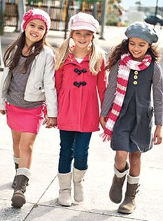 Pumpkin Patch United States of America - Quality Kids Clothing Online. Seriously cute girl stuff! This mama might be in trouble!