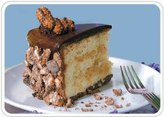 Recipes with samoa girl scout cookies - Food fast recipes Girl Scout Cookies Recipes, Cookie Recipes, Dessert Recipes, Desserts, Gs Cookies, Cookies Et Biscuits, Yummy Treats, Sweet Treats, Brownie Scouts