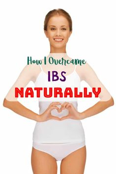 I had IBS-D for many years. Here's how I cured it naturally, without medication. Find out how I keep it from coming back. Find out what steps I took to stop my IBS naturally. Physical Inactivity, Ibs Diet, Autoimmune Diet, Heart Attack Symptoms, Tomato Nutrition, Calendula Benefits, Coconut Health Benefits, Health Tips, Gut Health