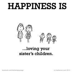 I Love My Niece Quotes You Can Get Your Favourite Quotes As A Cute