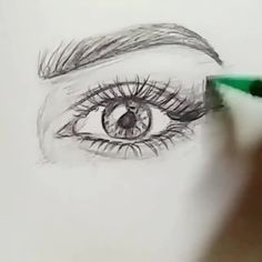 Write your thoughts about this piece in the comments! By 💫 Release your creativity with a BONUS eBook Library by buying NIL Tech Pencil Set, just click… Easy Pencil Drawings, Amazing Drawings, Art Drawings Sketches, Disney Drawings, Drawings About Love, Sketches Of Faces, Joker Pencil Drawing, Easy Realistic Drawings, Lip Drawings