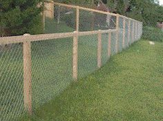 picket and rail fence in front yard | of the property fences split rail post and top rail