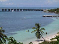 Marathon Florida Keys