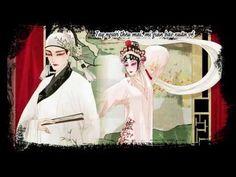 [Vietsub] Nhược Thủy Tam Thiên - Mr. Sầm ft Triệu Tu Sáp ll【岑先生&赵羞涩】弱水三千...