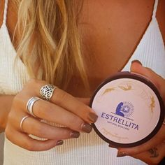 All Natural Australian Skin Care by EstrellitaNaturals on Etsy Michael Kors Watch, Etsy Seller, Skin Care, Trending Outfits, Unique Jewelry, Handmade Gifts, Natural, Accessories, Vintage