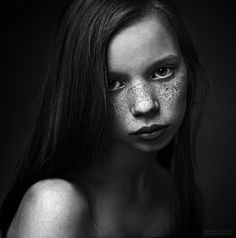 *** by Dmitry Ageev on 500px