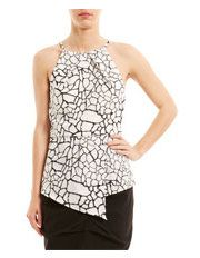 Womens T-Shirts, Tops & Singlets | Buy Tops & Tees Online | Myer