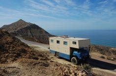 #polerstuff #poler #campvibes #adventuremobiles