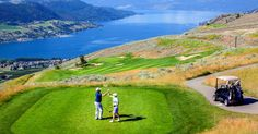 Here's when every golf course in Kelowna opens The snow has melted and the days are getting longer, which means it's time to break out the golf clubs.<p>Golf season is officially underway in the …  https://www.kelownanow.com/watercooler/news/news/Central_Okanagan/17/03/27/Here_s_when_every_golf_course_in_Kelowna_opens/