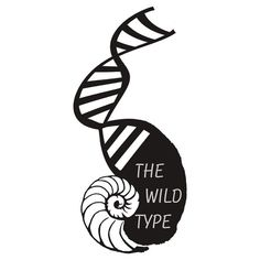 The Wild Type by amyskhaleesi #redbubble, #orphan black #cosima #tattoo