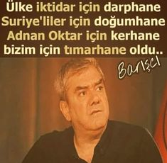 Good Sentences, Revolutionaries, Islam, Words, Istanbul