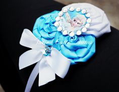 Paytons 3rd bday Etsy listing at https://www.etsy.com/listing/183564239/disneys-frozen-inspired-headband-you
