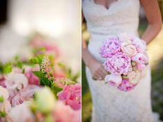 Google Image Result for http://wedding-pictures-02.onewed.com/18336/ivory-lace-wedding-dress-romantic-bridal-bouquet-light-pink-peonies-wedding-flowers-california-napa-venue__full.jpg