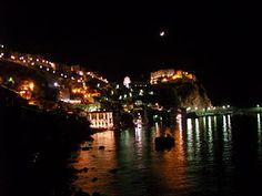 Scilla (Italia) - Wikipedia