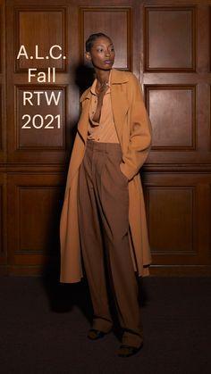F22, Slouchy Pants, Army Pants, Fashion News, Fashion Trends, Runway Fashion, Latest Fashion, Boho Fashion, High Fashion