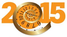 SEO in 2015 will change! So we have put together a list of tips and trends to help you achieve success in 2015. Don't fall behind the competition.