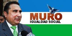 Presidente grupo aliado al PLD ve denuncias contra corrupción e impunidad procuran sacar a Danilo Medina del Poder