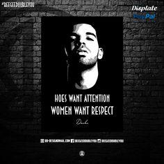 Drake on Poster! @Displate #black #popart #collection #studio #hiphop #quotes #hiphopart #natedogg #mancave #wizkhalife #djkhaled #snoopdogg #awesome #thegame #biggiesmalls #movies #displate #tupacshakur #geazy #displates #quote #posters #hiphop #future #worldstar #eminem #fanart #sayings #hiphoplegends #urban #natedogg #juicyj #hiphophead #hiphopquotes #dmx #westcoast #eastcoast #50cent #fatjoe #kendricklamar #stoney #420 #drake #rap #jayz #eazye #methodman #redman