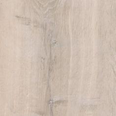 parador click vinylboden basic 4 3 eiche grau gewei t einrichtung pinterest fu boden. Black Bedroom Furniture Sets. Home Design Ideas
