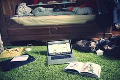 Being lazy sometimes is the best thing to do, you cant agree with that ! :)  thelazydream.blog...