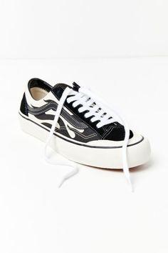 85e4d8071d Vans Style 36 Decon SF Sneaker