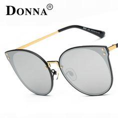 Oversized Cat Eye Sunglasses Women's Sunglasses, Mirrored Sunglasses, Lenses, Style, Fashion, Swag, Moda, Stylus, La Mode