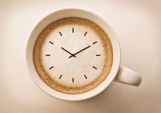 Vous connaissez les 7 lois du temps qui vous rendent efficace au boulot ?