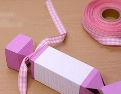 Подарок парню своими руками - рецепты для девушки | Идеи подарков на все случаи жизни от whatpresent.ru
