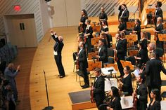 """MISO's fifth season: """"Golden Sounds from Hollywood"""" brought symphony masterpieces to life!"""