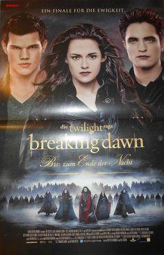 Twilight Chapitre 3 Film Complet En Streaming Hd : twilight, chapitre, complet, streaming, Twilight, Chapitre, Hesitation, Streaming, Complet, Gratuit, Francais, Cute766