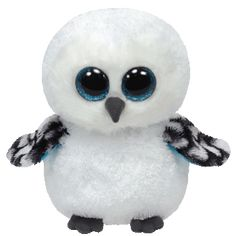 SPELLS - snow owl reg the snow owl   My feathers are a snowy white They look so good when I take flight !