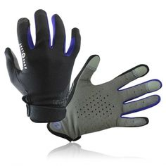 The Cora gloves are designed with longer and narrower palms and fingers, to anatomically fit the female hand, and a soft poly-suede palm for added protection. The integrated entry pull makes them easy to put on and the high stretch materials allow for comfort and dexterity throughout your entire dive. - See more at: http://women.aqualung.com/us/gear/gloves-boots/item/53-cora#sthash.BIMo0z4r.dpuf